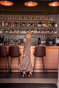 Edwards, beste bar Stuttgart, Miriam Ernst, top Bar