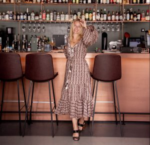 Stuttgart beste Bars Miriam Ernst