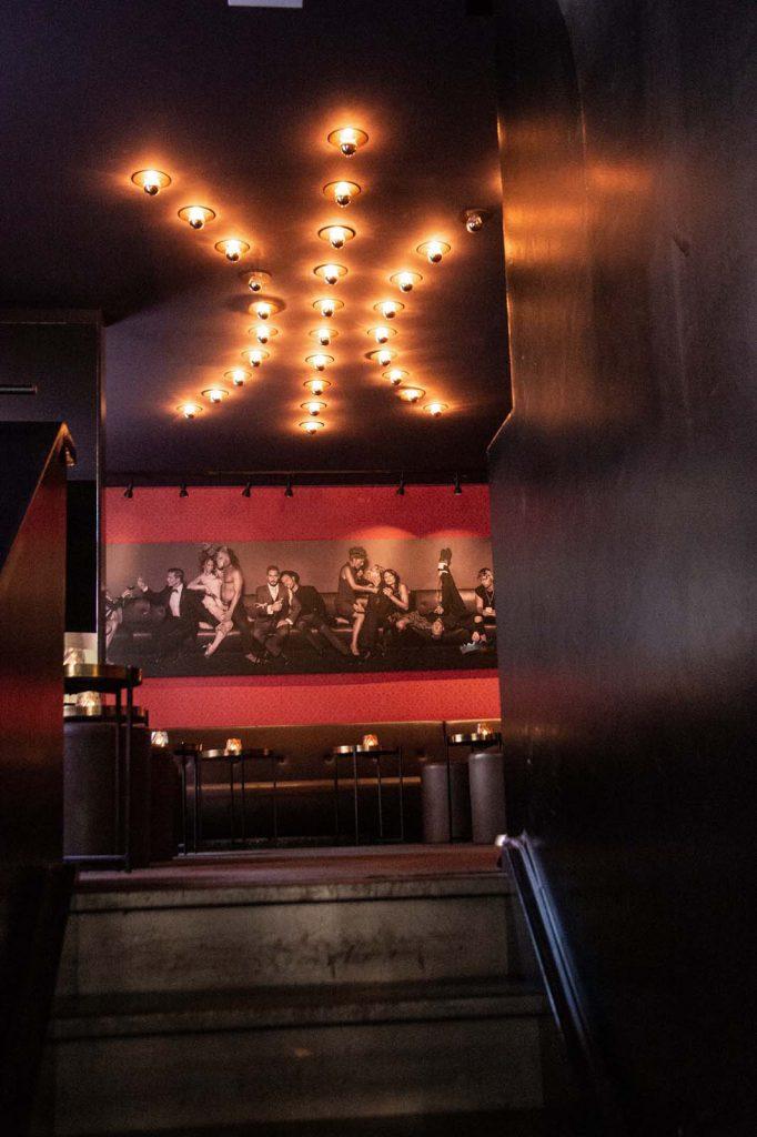 Fou Fou, beste Bar Stuttgart, verrückt