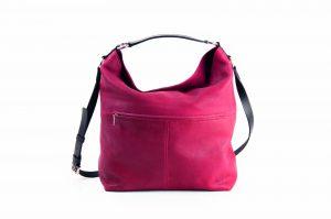 Handtasche Trend F/S 2020