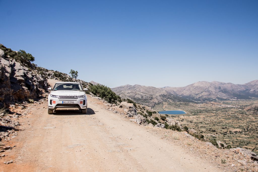 Jeep, Offroad, Kreta, Tour, Berge