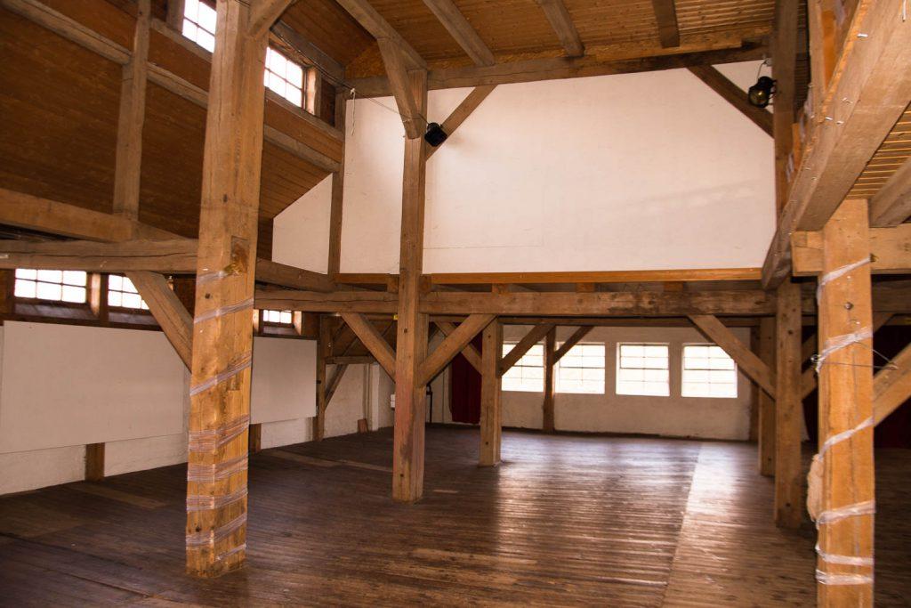 Gutshof Woldzegarten, Müritz, Gutsschuene, Feste, barn, events, celebration, manor, mansion, manor barn