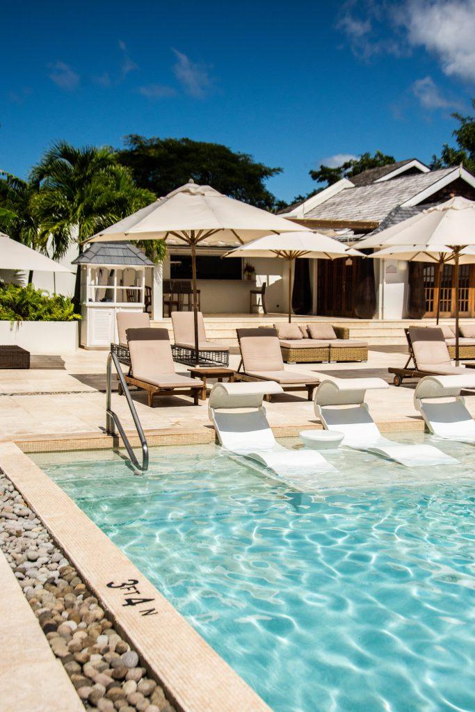 Grenada Hotels