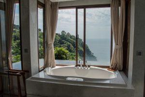 Phuket_Paresa Resort