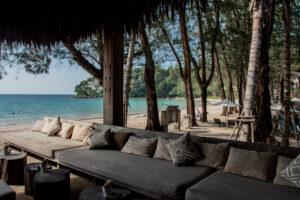 Thailand,phuket, beach, water, ocean, sand, nature, beach club