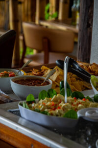 Caribbean_Grenada_Magazine_Beach_Local_Food