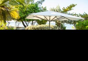 Caribbean, Grenada, Spice-Island Hotel