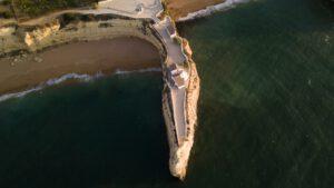 Wohin kann man derzeit reisen, Portugal, Algarve