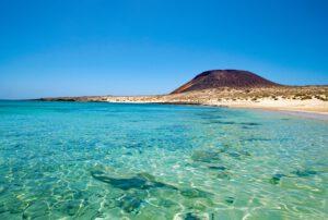 Kanaren, Spanien, Urlaub machen wo